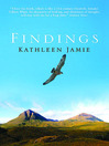 Findings (eBook)